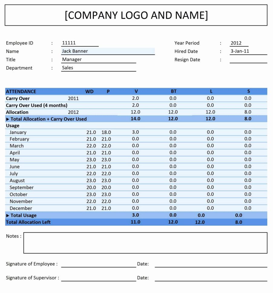 Employee Point System Spreadsheet With Employee Point System Spreadsheet – Spreadsheet Collections