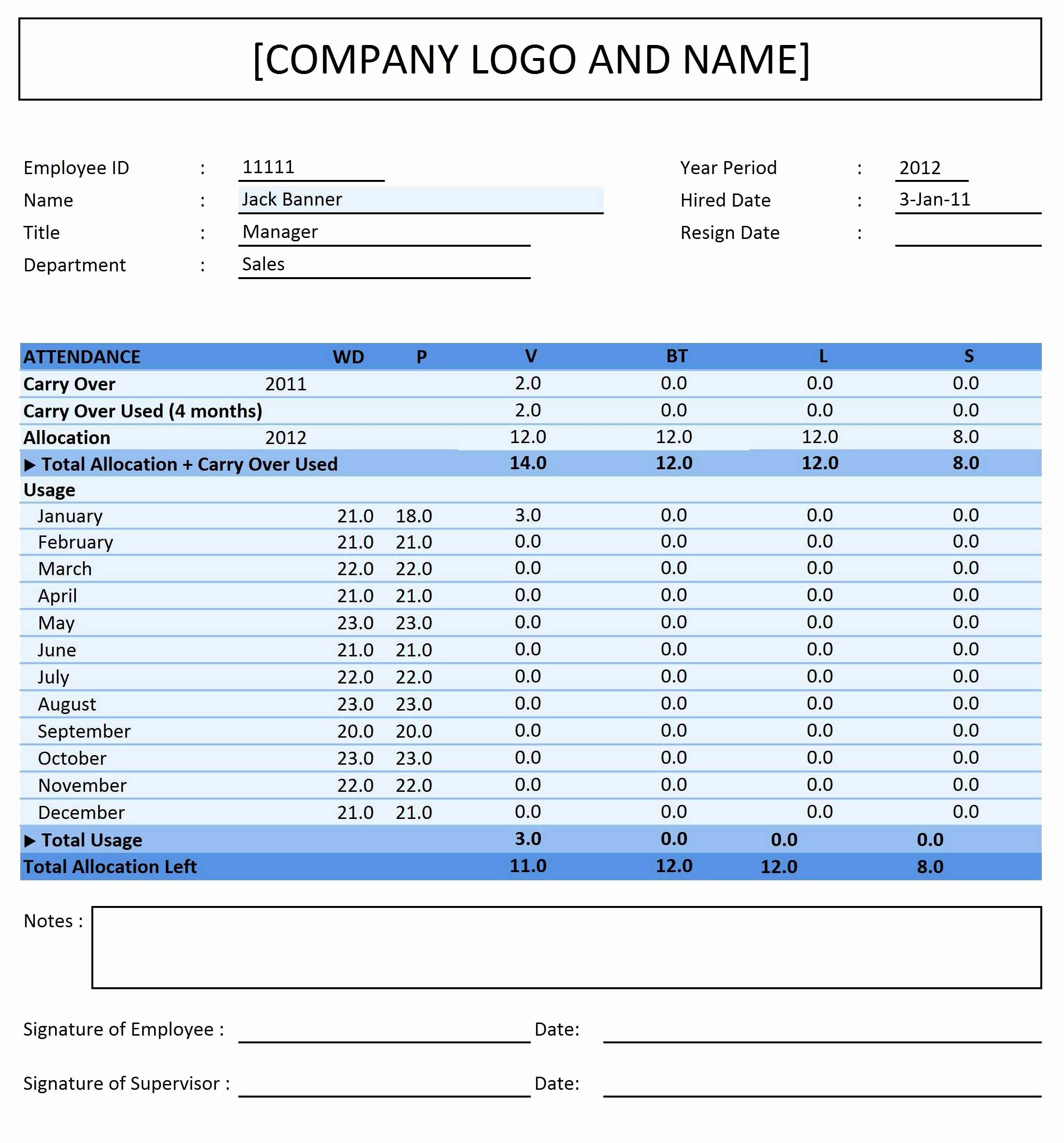 employee point system spreadsheet printable spreadshee
