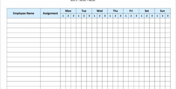 Employee Productivity Spreadsheet Regarding Productivity Excel Spreadsheet  Awal Mula