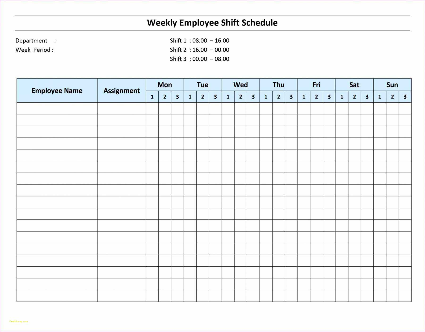 employee productivity spreadsheet spreadsheet downloa free