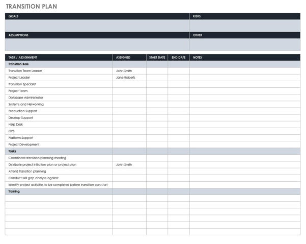 Employee Pto Tracking Excel Spreadsheet Within Free Human Resources Templates In Excel