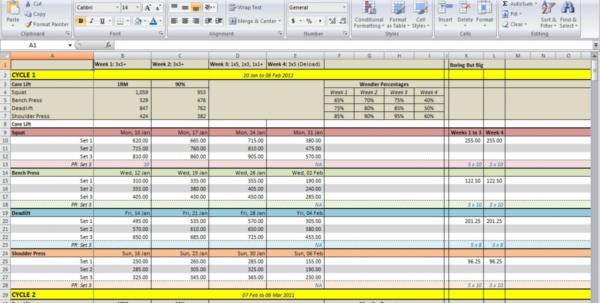Employee Pto Tracking Spreadsheet With Regard To Employee Time Off Tracking Spreadsheet Paid Pto Calculator Excel Employee Pto Tracking Spreadsheet Spreadsheet Download