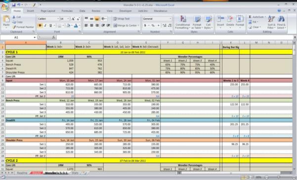 Employee Pto Tracking Spreadsheet With Regard To Employee Time Off Tracking Spreadsheet Paid Pto Calculator Excel