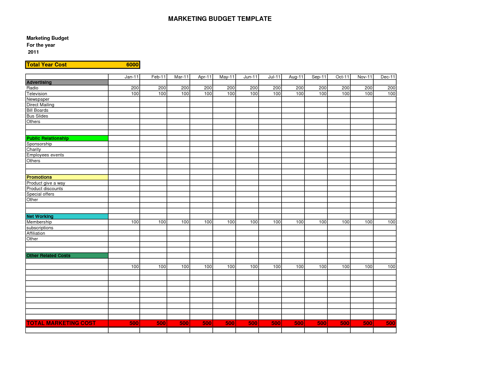 Employee Relations Tracking Spreadsheet Template Inside Employee Relations Tracking Spreadsheet  Laobing Kaisuo