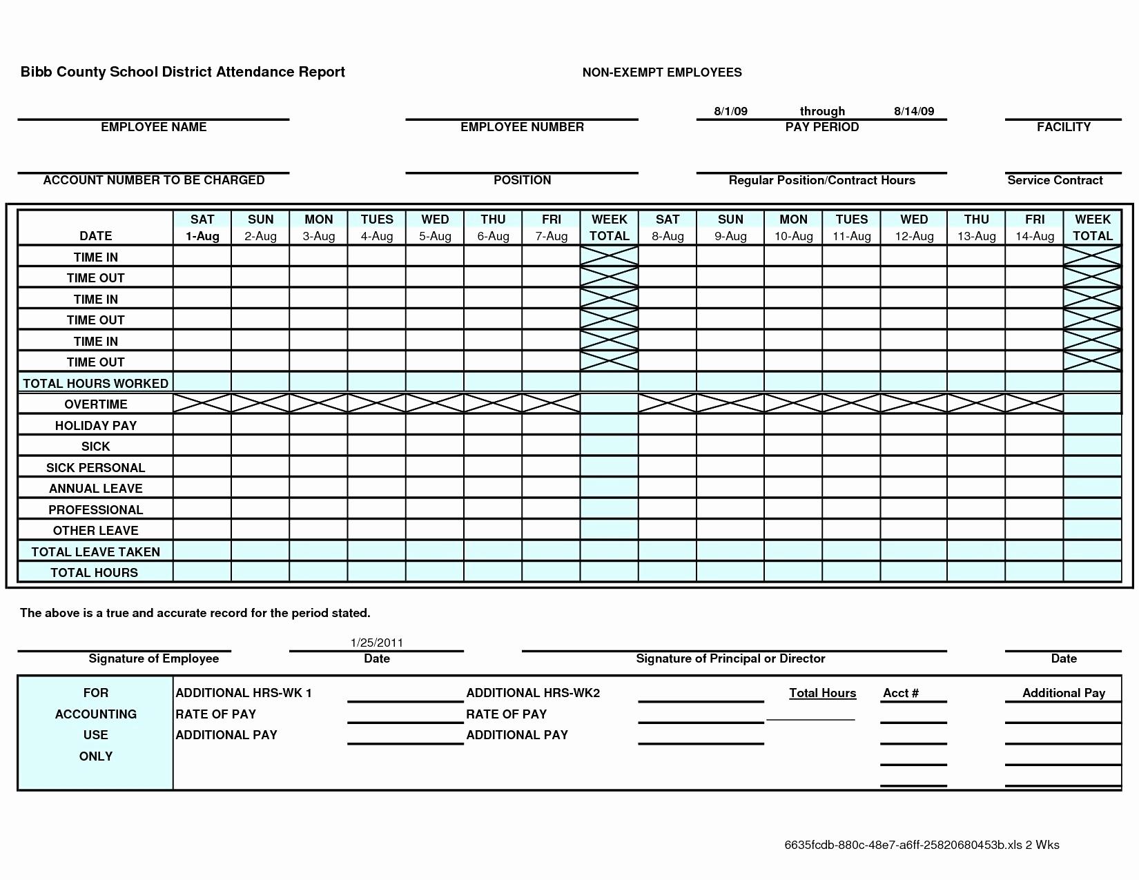 Employee Relations Tracking Spreadsheet Template Inside Employee Relations Tracking Template