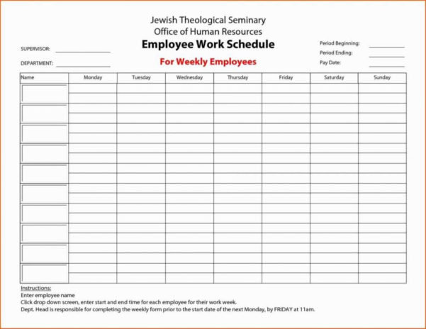Employee Relations Tracking Spreadsheet Template With Regard To Tracking Employee Training Spreadsheet Excel To Track Lovely