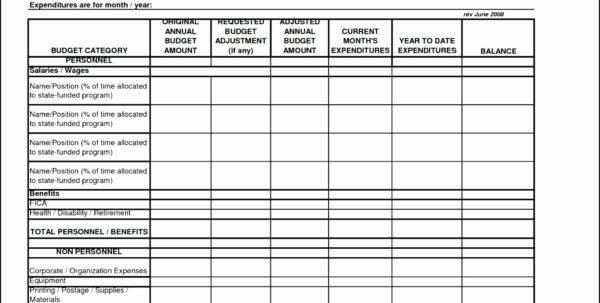 Employee Relations Tracking Spreadsheet Template Within Employee Relations Tracking Template