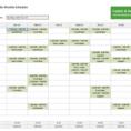 Employee Schedule Spreadsheet Template In 002 Excel Employee Schedule Templates Template ~ Ulyssesroom