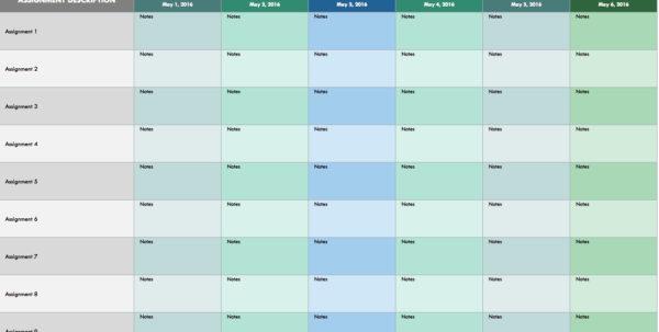 Employee Schedule Spreadsheet Template Regarding Employee Schedule Spreadsheet Invoice Template Google Sheets