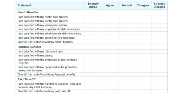 Employee Stock Option Excel Spreadsheet Within 004 Sales Compensation Plan Template Excel Spreadsheet Tracker Full