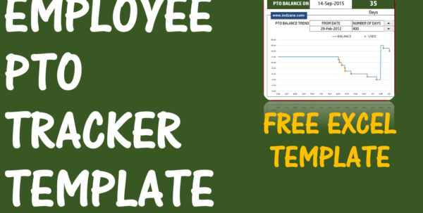 Employee Time Off Tracking Spreadsheet With Example Of Time Off Tracking Spreadsheet Maxresdefault Pto Employee Time Off Tracking Spreadsheet Spreadsheet Download