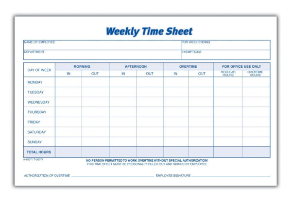 Employee Time Tracking Spreadsheet Free Regarding Employee Timesheets Template Filename Isipingo Secondary Free Time