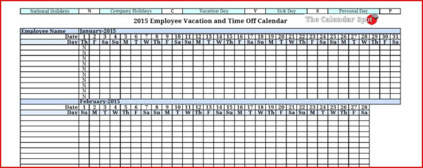 Employee Tracking Spreadsheet With Regard To Beautiful Absence Tracking Spreadsheet Excel  Wing Scuisine