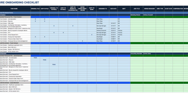 Employee Training Spreadsheet Template Intended For Free Excel Training. Free Excel Training. Training Matrix Template