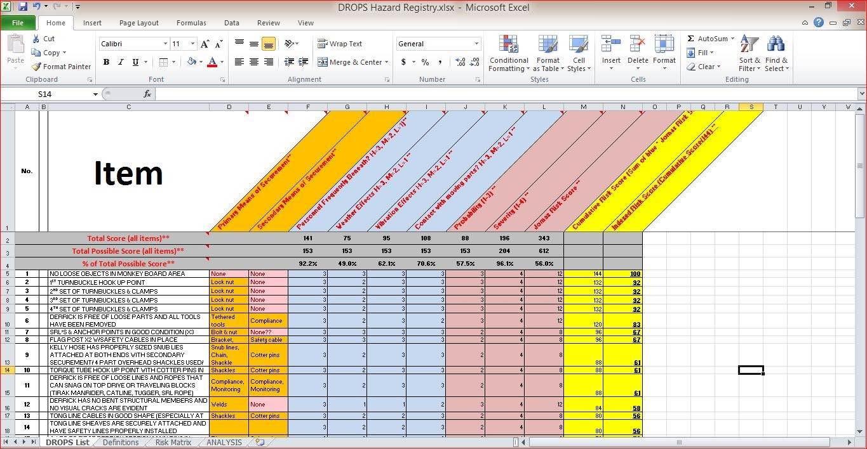 Employee Training Tracker Excel Spreadsheet Inside Employee Training Tracker Excel  Austinroofing