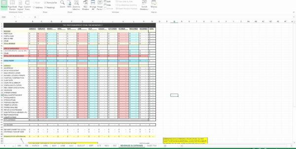 Employee Training Tracker Excel Spreadsheet Inside Employee Training Tracker Excel Template  Glendale Community