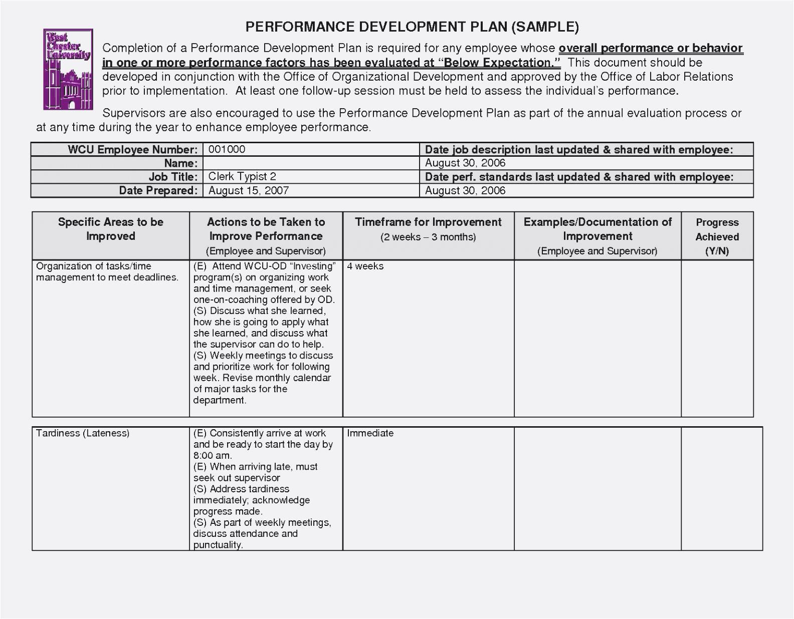 Employee Turnover Spreadsheet regarding Employee Turnover Spreadsheet  Spreadsheet Collections