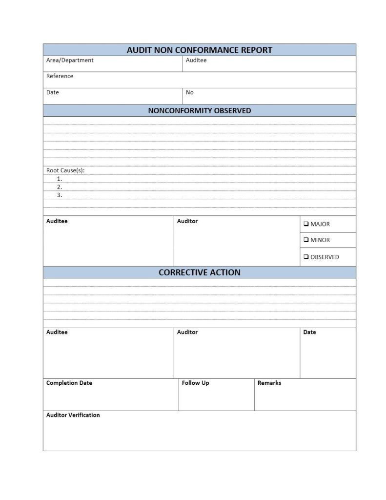 Energy Audit Excel Spreadsheet Inside Home Energy Audit Report Template With Bee Format Plus Sample India
