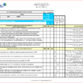 Energy Audit Excel Spreadsheet Intended For Audit Templates Excel  Kasare.annafora.co