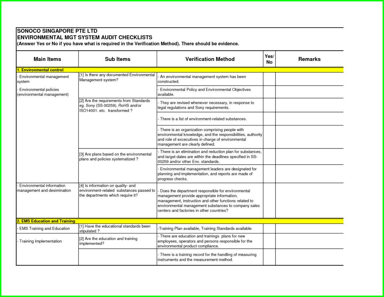 Energy Audit Excel Spreadsheet Regarding Sample Home Energy Audit Report Pdf Sheet Examples Maggi