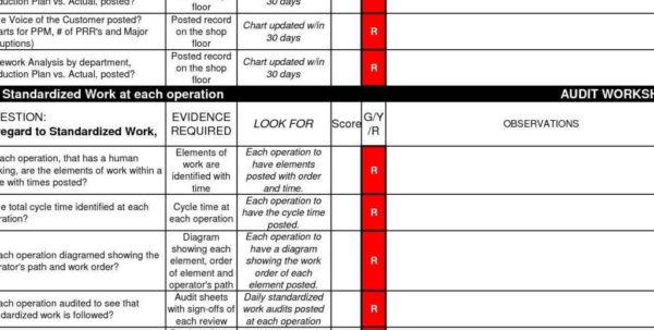 Energy Audit Excel Spreadsheet Throughout Sample Home Energy Audit Report Pdf Excel Spreadsheet Grdc School