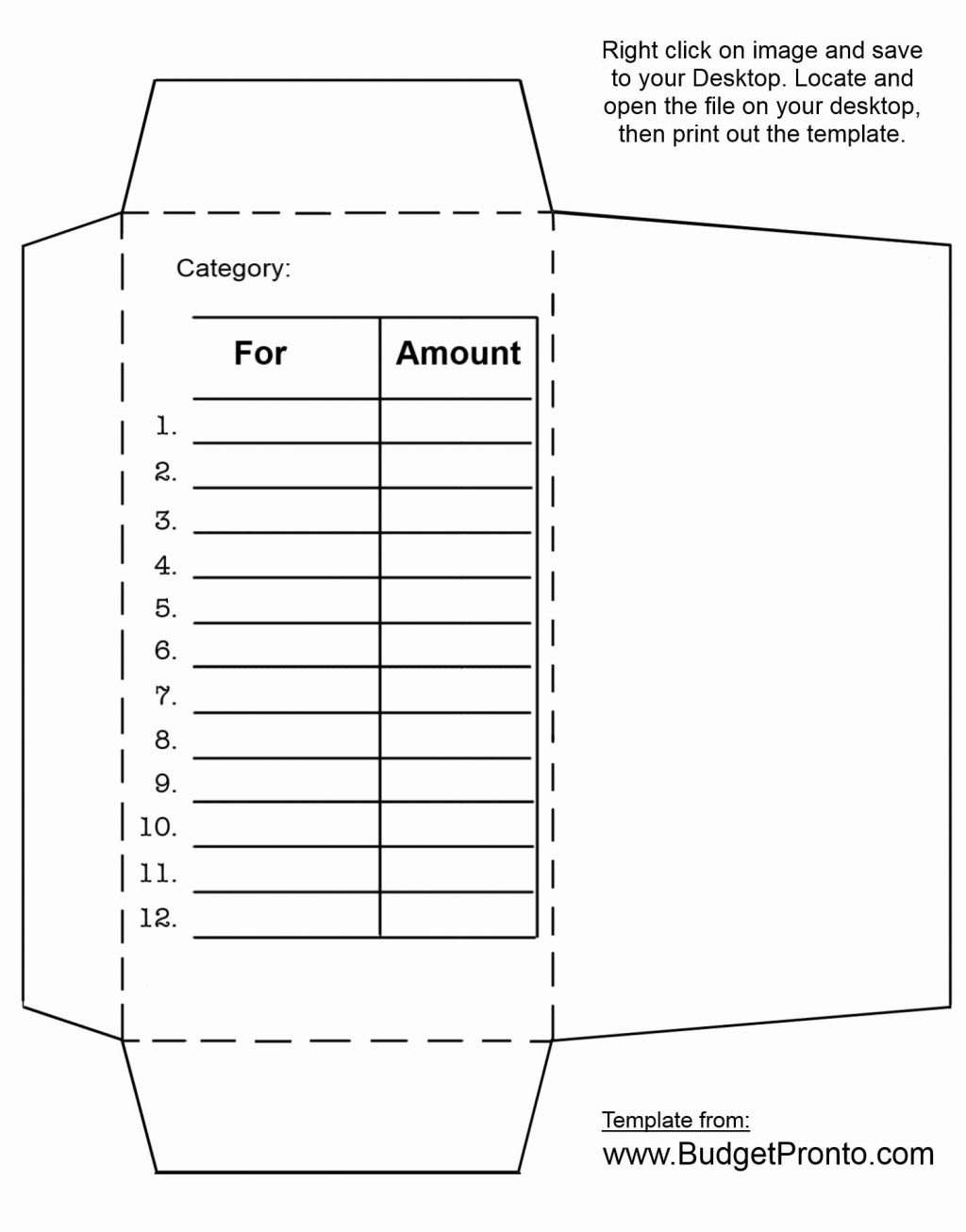 Envelope Budget Spreadsheet Throughout Example Of Envelope Budget Spreadsheet Excel Dave Ramsey Elegant Bud