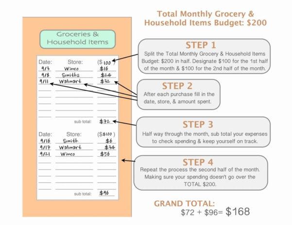 Envelope System Spreadsheet Inside Free Budgetsheet Dave Ramsey Awesome Envelope System Pdf Aslitherair