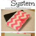 Envelope System Spreadsheet Within Quick Start Guide To The Cash Envelope System » Thrifty Little Mom