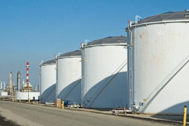 Epa Tanks Spreadsheet Regarding Epa Tanks 4.09D: Shortcomings And Alternatives?  Dreem Solutions