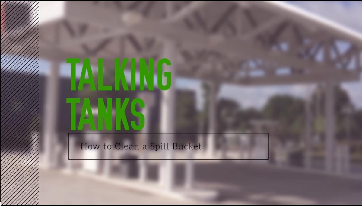 Epa Tanks Spreadsheet With Regard To Storage Tanks  Kstate Ppi