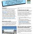 Epa Tanks Spreadsheet Within Storage Tanks  Kstate Ppi
