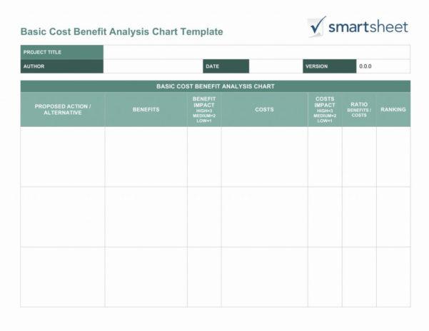 Equipment Cost Calculator Spreadsheet Pertaining To Equipment Lease Calculator Excel Spreadsheet  Readleaf Document