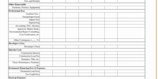 Equipment Cost Calculator Spreadsheet Throughout Tax Calculation Spreadsheet Or A Bi Form Calculator Work Hours