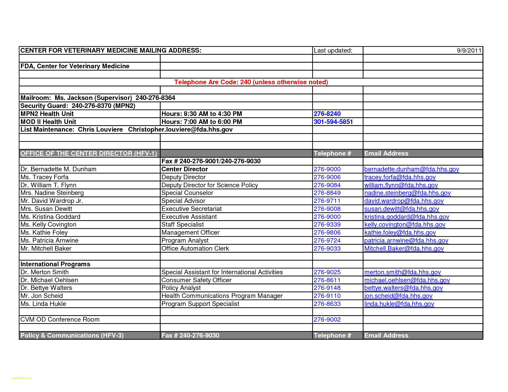 Equipment Inventory Spreadsheet Within Excel Spreadsheet Examples Download Along With Equipment Inventory