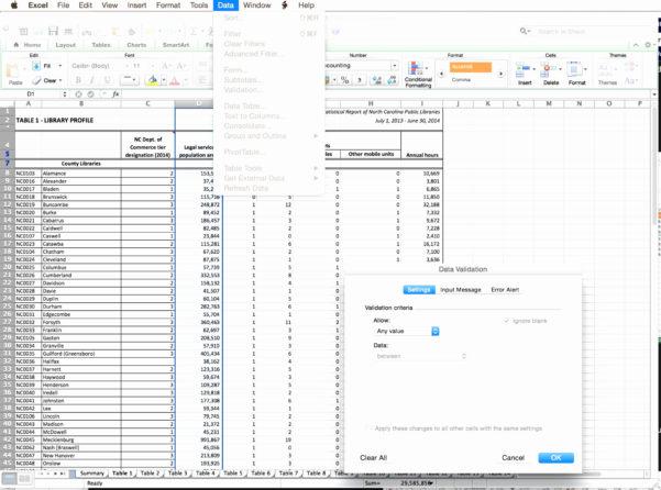 Equipment Lease Calculator Excel Spreadsheet For Equipment Lease Calculator Excel Spreadsheet – Theomega.ca