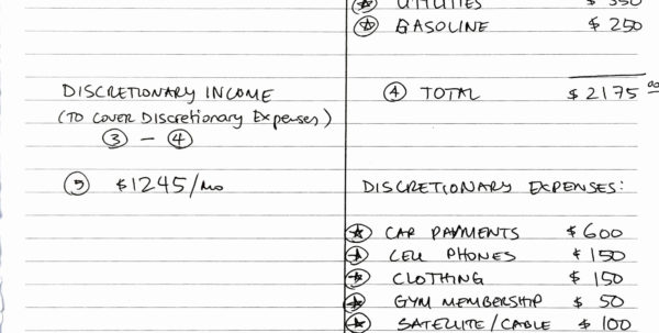 Equipment Lease Calculator Excel Spreadsheet Inside Equipment Lease Calculator Excel Spreadsheet – Spreadsheet Collections