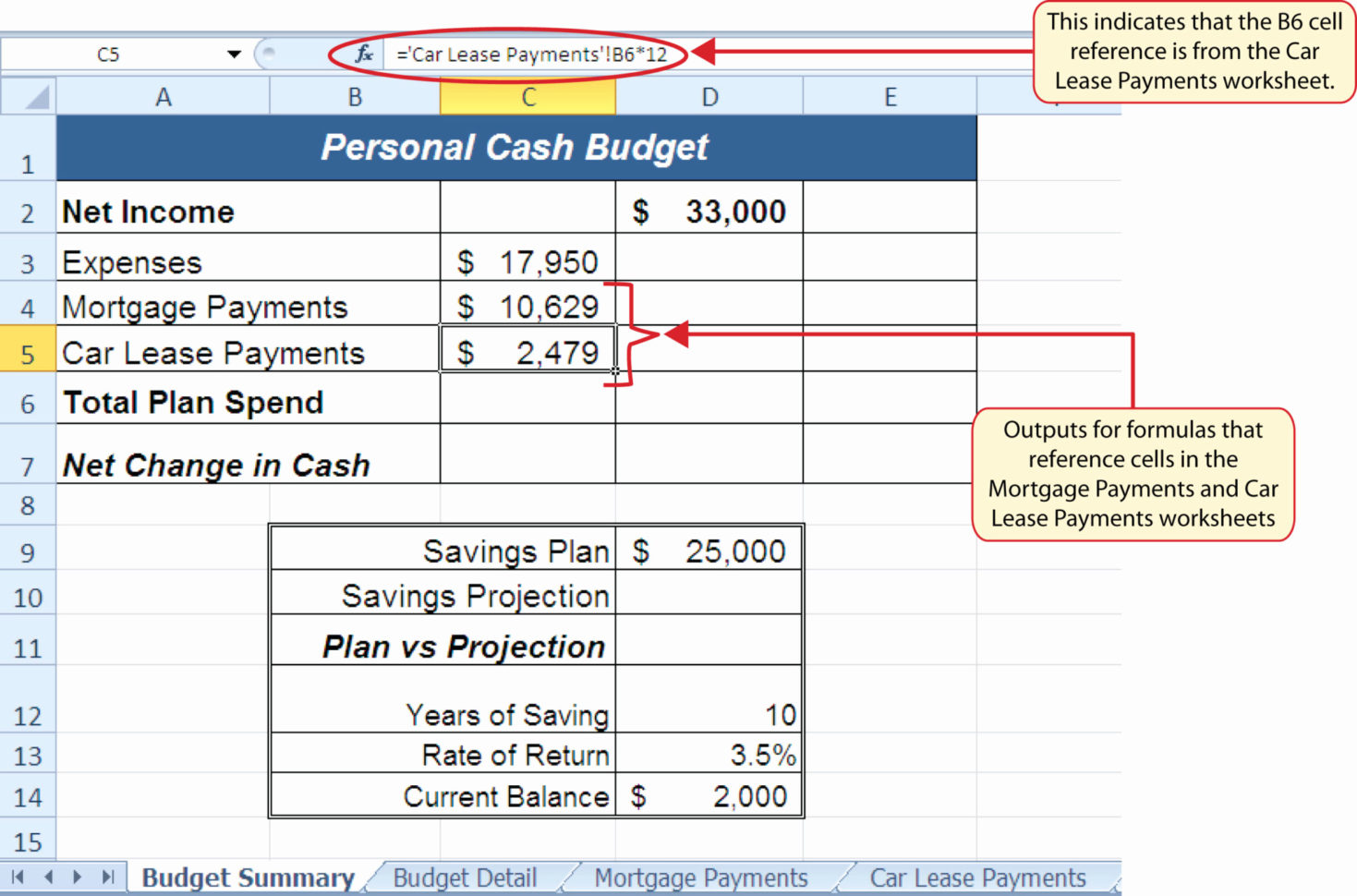 Equipment Lease Calculator Excel Spreadsheet Throughout Equipment Lease Calculator Excel Spreadsheet And Equipment Lease