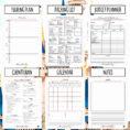 Equipment Maintenance Spreadsheet Throughout Home Maintenance Schedule Spreadsheet Lovely Equipment Maintenance