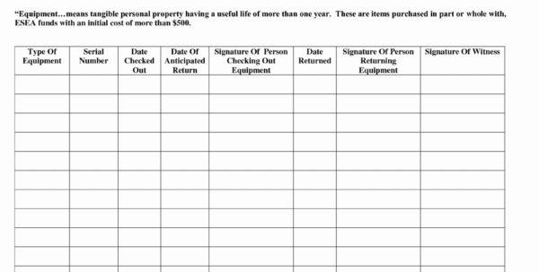 Equipment Maintenance Tracking Spreadsheet Intended For Spreadsheet Example Of Maintenance Tracking Vehicle Log Sheet