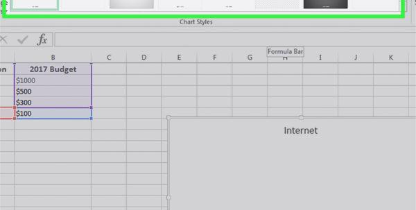 Erp Spreadsheet In Excel Erp Template Luxury Die Erstaunliche 33 Excel Diagramm – My