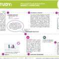 Erp Spreadsheet Regarding Bassett Furniture Case Study  Global Software Inc