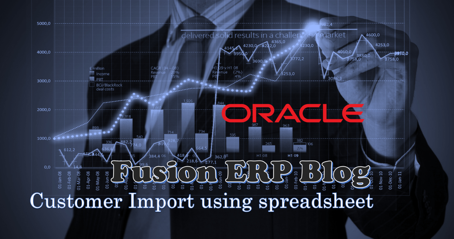 Erp Spreadsheet With Regard To Customer Import In Fusion Erp Using Spreadsheet