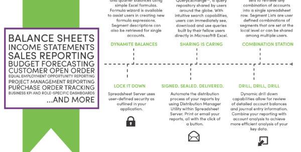 Erp Spreadsheet Within Spreadsheet Server  Fitech Consultants