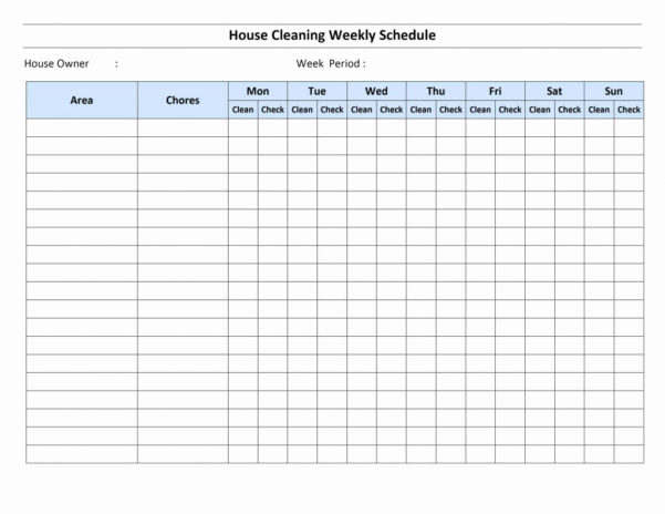 Essential Oil Inventory Spreadsheet With Regard To Linen Inventory Spreadsheet Banquet Sheet Hotel Excel Housekeeping