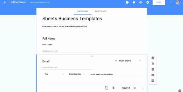Estate Accounting Spreadsheet Inside Estate Accounting Spreadsheet How To Make A Spreadsheet Free
