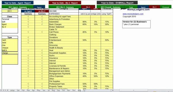 Estate Accounting Spreadsheet Inside Estate Accounting Spreadsheet Spreadsheet App For Android