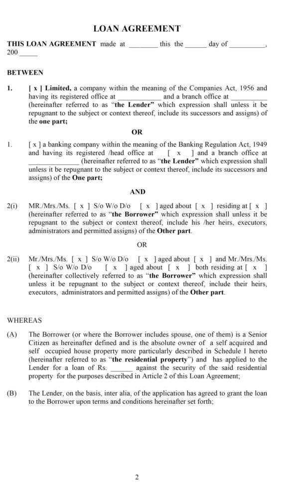 Estate Executor Spreadsheet Regarding Executor Of Estate Letter Template Collection  Letter Template