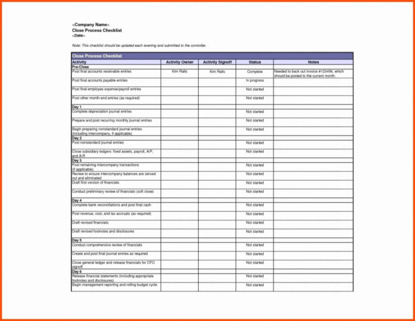 Estate Executor Spreadsheet Template Regarding 001 Probate Accounting Template Excel Ideas Estate Executor