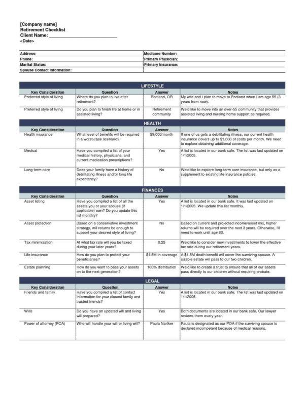 Estate Executor Spreadsheet Template Regarding Spreadsheet For Estate Accounting  Homebiz4U2Profit
