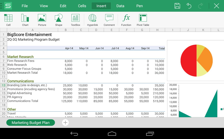 Estate Executor Spreadsheet Template With Regard To Excel Template Estate Executor  Laobing Kaisuo